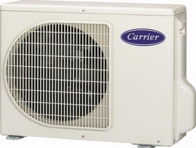 Сплит-система Carrier 42NQ012N/38NY012N - внешний блок