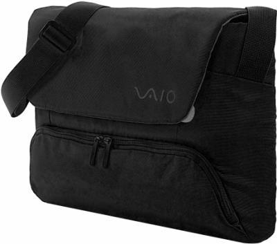 сумка для ноутбука Sony VGP-EMBT04 B - общий вид