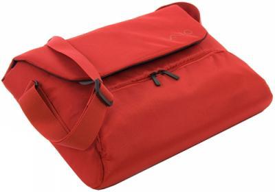 сумка для ноутбука Sony VGP-EMBT04 R - общий вид