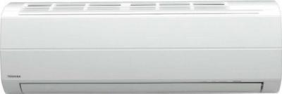 Сплит-система Toshiba RAS-13SKHP-ES2/RAS-13S2AH-ES2 - общий вид