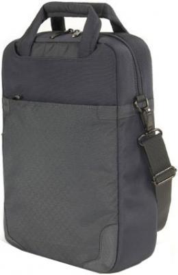 сумка для ноутбука Sony VGPE-MBT08 - общий вид