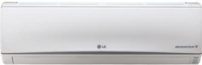 Сплит-система LG CS12AQ - внутренний блок