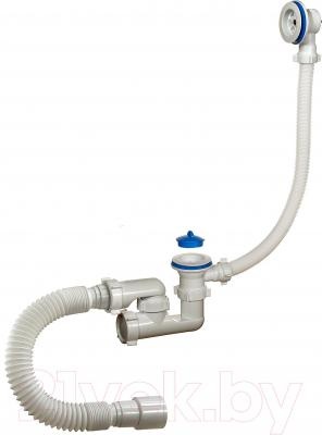 Сифон для ванны ОРИО А-60089