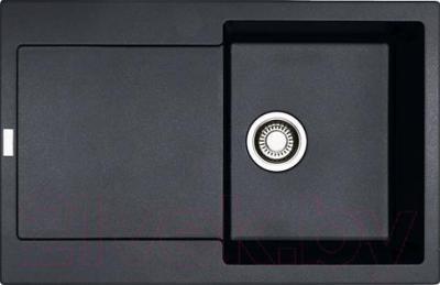Мойка кухонная Franke MRG 611 (114.0198.470)