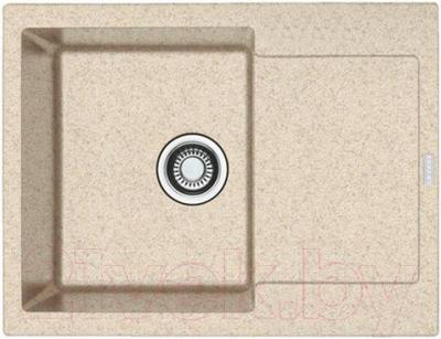 Мойка кухонная Franke MRG 611C (114.0198.368)