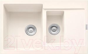 Мойка кухонная Franke MRG 651-78 (114.0296.513)