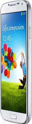 Смартфон Samsung Galaxy S4 mini Dual / I9192 (белый)