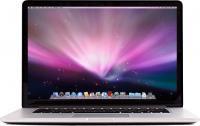 Ноутбук Apple MacBook Pro 15'' Retina (MJLT2RS/A) -