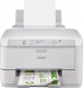 Принтер Epson WorkForce Pro WF-5110DW -