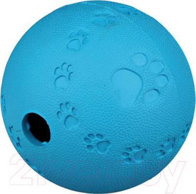 Игрушка для животных Trixie 34940 - общий вид