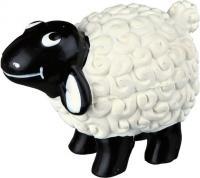 Игрушка для животных Trixie Овца 35206 (со звуком) -