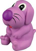Игрушка для животных Trixie Собака 35172 (со звуком) -