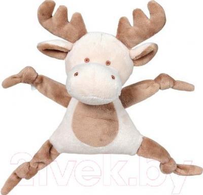 Игрушка для животных Trixie Reindeer 35811 - общий вид