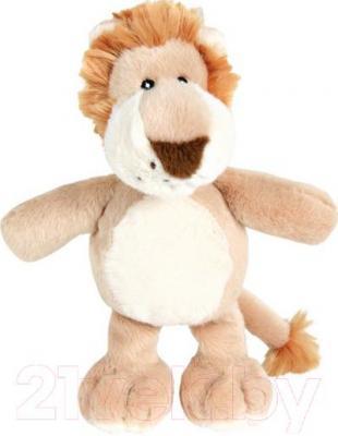 Игрушка для животных Trixie Lion 35813 - общий вид