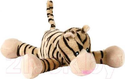 Игрушка для животных Trixie Тигр 35814 - общий вид