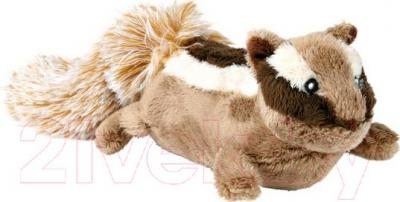 Игрушка для животных Trixie Бурундук 35987 - общий вид
