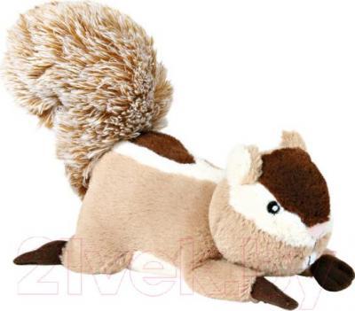 Игрушка для животных Trixie Белка 35988 - общий вид