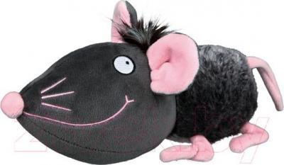 Игрушка для животных Trixie Mouse 35793 - общий вид