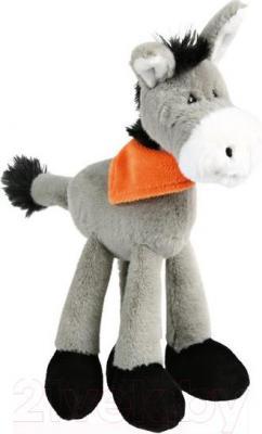 Игрушка для животных Trixie Ослик 35981 - общий вид