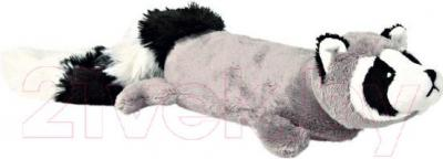 Игрушка для животных Trixie Енот 35989 - общий вид