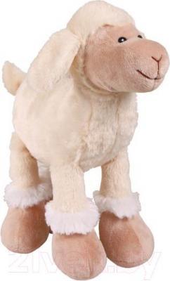 Игрушка для животных Trixie Овца 35838 (со звуком) - общий вид