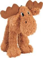 Игрушка для животных Trixie Лось 35751 -