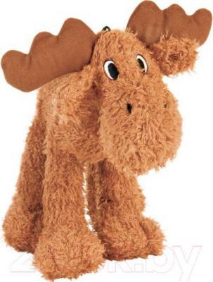 Игрушка для животных Trixie Лось 35751 - общий вид