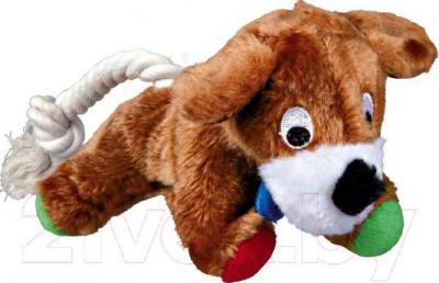 Игрушка для животных Trixie Dog 3616 (со звуком) - общий вид