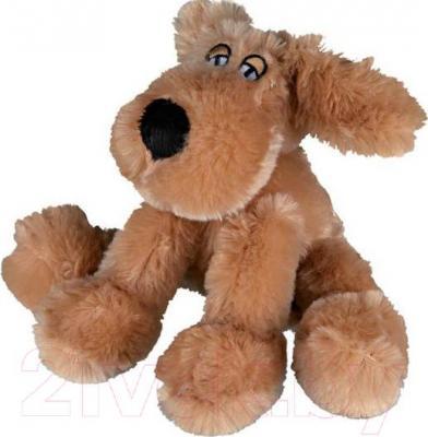 Игрушка для животных Trixie Dog 35960 (со звуком) - общий вид