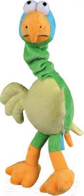 Игрушка для животных Trixie Bird 35968 (с оригинальным звуком) - общий вид