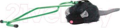 Игрушка для животных Trixie 4546 - общий вид