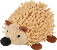 Игрушка для животных Trixie Ежик 45782 -