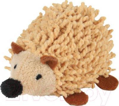 Игрушка для животных Trixie Ежик 45782 - общий вид