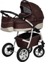 Детская универсальная коляска Riko Modus 2 в 1 (01) -