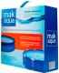 Дезинфицирующее средство для бассейна МАК Aqua 10013 -