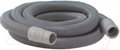 Сливной шланг Вир Пласт 435 (2.5м)