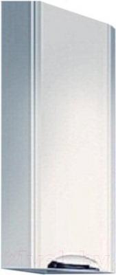 Шкаф-полупенал для ванной Belux Сонет-Сити ШУ38 (правый)