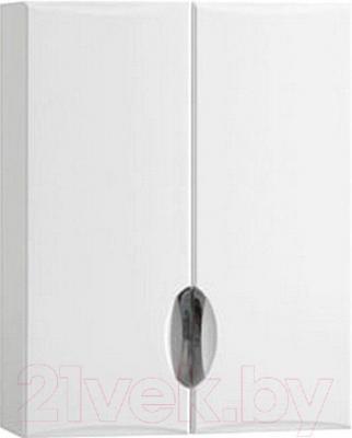 Шкаф для ванной Belux Сонет-Сити Ш50