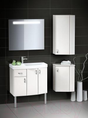 Зеркало для ванной Belux Япония В80