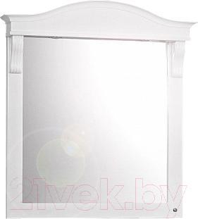 Зеркало для ванной Belux Каталония В85