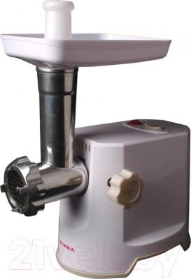 Мясорубка электрическая Supra MGS-1400
