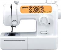 Швейная машина Brother Vitrage M73 -