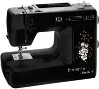 Швейная машина Bernina Bernette Seville 4 -