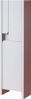 Шкаф-пенал для ванной Belux Сена П30