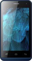 Смартфон Micromax Bolt Q324 (темно-синий) -