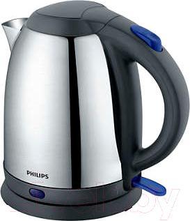 Электрочайник Philips HD9306/02