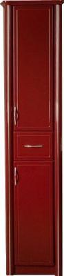 Шкаф-пенал для ванной Belux Палермо П30-01К