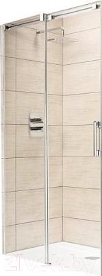 Дверь душевой кабины Radaway Espera KDJ Door 120 L (380132-01L)