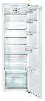 Холодильник без морозильника Liebherr IK 3510 Comfort -