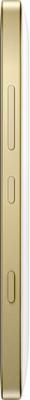 Смартфон Nokia Lumia 930 (белый)